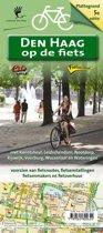 Citoplan - Den Haag op de fiets