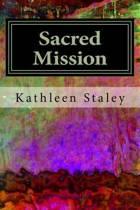 Sacred Mission