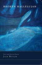 Broken Hallelujah: New and Selected Poems