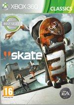 Skate 3 - Classics Edition (Compatible Xbox One)