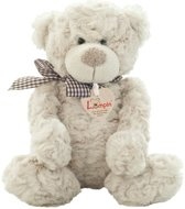 Lumpin spencer bear with ribbon
