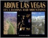 Above Las Vegas
