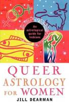 Queer Astrology for Women