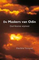 De Maskers van Odin