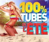 100% Tubes De Lete