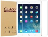 iPad 9.7 2017/2018 Tempered Glass Screenprotector