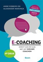 E coaching