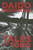 Tales of Tono