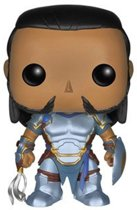 Funko / Magic #07 - Gideon Jura (Magic the Gathering) Pop!