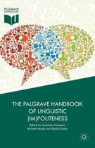 The Palgrave Handbook of Linguistic (Im)Politeness