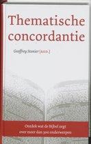 Thematische Concordantie
