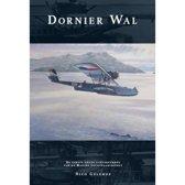 Dornier wal