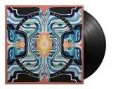 Flow State (LP)