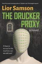 The Drucker Proxy