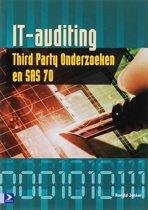 IT-Auditing TPM en SAS 70