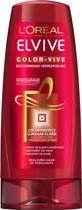 L'Oréal Paris Elvive Color Vive Gekleurd Haar - 200 ml - Conditioner