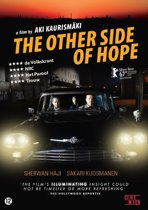 The Other Side Of Hope (dvd)