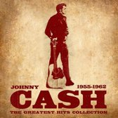 The Greatest Hits Collection 1955 - 1962