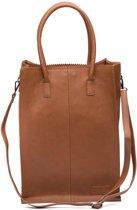 Zebra Trends Natural Bag Rosa XL Full of Love camel