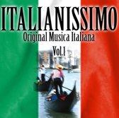 Italianissimo Vol.1 - Original