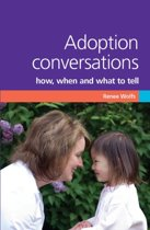 Adoption Conversations