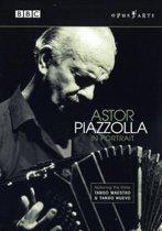 Astor Piazzolla - Astor Piazzolla In Portrait