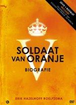 Soldaat Van Oranje - Biografie (Deluxe Edition)