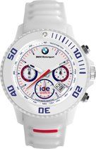 Ice-Watch BM.CH.WE.BB.S.13 - Horloge -
