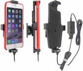 Brodit actieve houder vaste installatie voor Apple iPhone 6 Plus