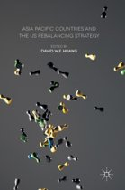 Asia Pacific Countries and the US Rebalancing Strategy