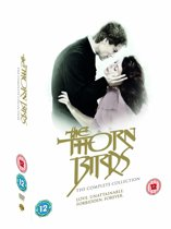 The Thorn Birds Complete [DVD]