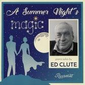 Summer Night's Magic