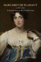 Margaret de Flahaut (1788-1867)