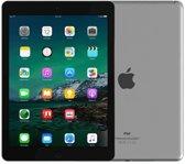 Apple iPad Air - 16GB - WiFi -Spacegrijs/Grijs - Mr.@ Remarketed