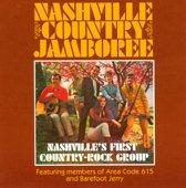 Nashville's First..