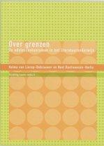Publicatiereeks Stichting Lezen 6 - Over Grenzen