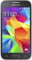 Samsung Galaxy Core Prime VE - Zwart