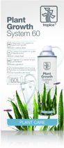 Tropica CO2 systeem 60