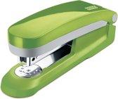nietmachine Novus Evolution E25 groen