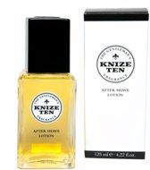 Knize Ten Gentlemans fragrance after shave 125 ml