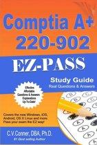 Comptia A+ 220-902 Q & A Study Guide