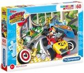 PZL 60 Mickey Roadster Racers