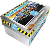Simulator: The Ultimate Collectors Box - Windows