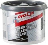 Cyclon Speed Hub & Rollerbrake Grease 500ml 20119