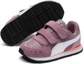 Vista V Sneakers Kinderen