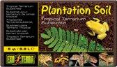Exo Terra Plantion soil - Bodembedekking - 650gr