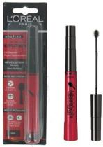 L`Oreal Telescopic Explosion - Black - Mascara