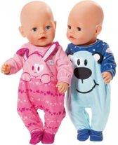 BABY born® Rompertje - 1 pakje