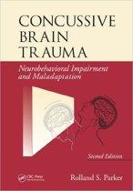 Concussive Brain Trauma