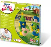 Fimo Kids play & form Ridders